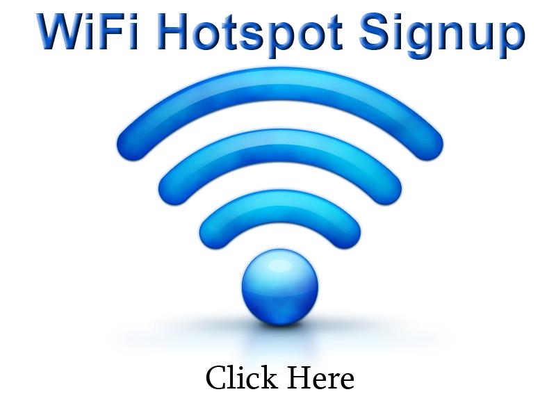 На всех линиях метро введут обязательную авторизацию в сети Wi-Fi.